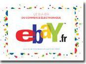 Comment vendre acheter eBay