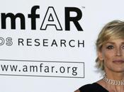 Cannes 2011 Gala l'amfAR invités