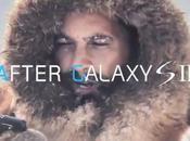Nouvelle pour Samsung Galaxy