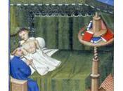 Exposition Moyen-Age Tour Jean sans peur