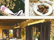 Pour Pâques, découvrez menu authentique l'hostellerie Coteau Fleuri