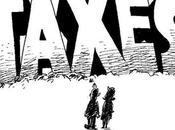 Stockpress: comment optimiser nouvelle taxe