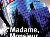 PPDA répond livre Madame monsieur bonsoir