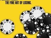 film poker GRAND