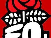 Azouz Begag soutiendra Parti Socialiste Lyon