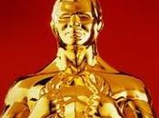 Grève scénaristes Oscars devraient bien avoir lieu