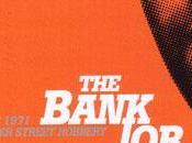 """The Bank Job"" nouvelle bande-annonce exclusive"