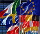 traité Lisbonne ratifié France
