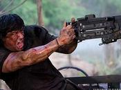 [Critique] John Rambo (Rambo
