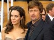 Angelina Jolie Brad Pitt voulu enlever leur fille