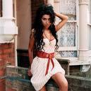 Winehouse choisie pour prochain James Bond