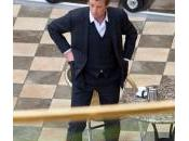 Mentalist S03E23-24 Strawberries Cream Photos Behind Scene Spoilers