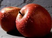 toque pommes (mal) traitées