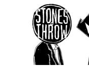 Ninja Tune Stones Throw Bellevilloise