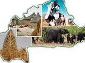 site pour couvrir trois Burkina Faso, Afrique l'Ouest