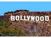 Bollywood, invité Festival Cannes