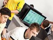 FIFA Interactive World Grande Finale