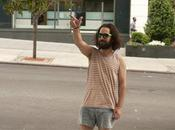 Idiot Brother: bande annonce