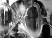 Hourglass Marc Newson