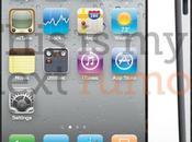 iPhone point dernières rumeurs