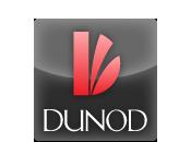 Interview Dunod l'édition pédagogique numérique