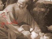 Evan, carnet bord d'un ange déchu...