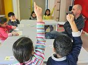 1500 classes supprimées rentrée dans primaire
