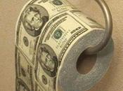 Tordre mythe l'argent faux problème