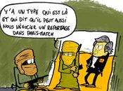 Aqmi otages Niger plus rien
