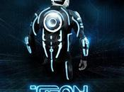 """""""Tron oeuvres fans."""