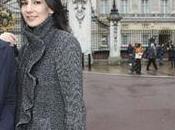 760] Stéphane Bern Marie Drucker présenteront mariage Kate William vendredi direct France 9h15