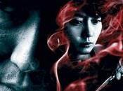SYMPATHY VENGEANCE Park Chan-Wook (2003)