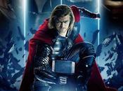 Thor Kenneth Branagh avec Chris Hemsworth Natalie Portman