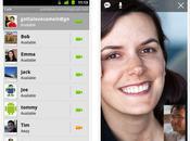 Mettez jour votre Nexus vers Android 2.3.4