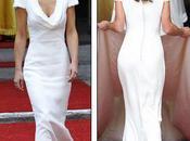 Celle volé vedette Kate Middleton s'appelle Pippa c'est soeur