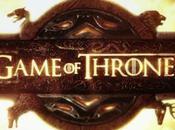 [DL] Game Thrones