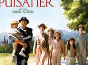 FILLE PUISATIER, film Daniel AUTEUIL