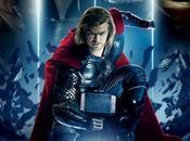 """""""Thor"""" réalisé Kenneth Branagh"""