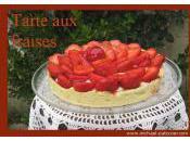 bonnes tartes miam…