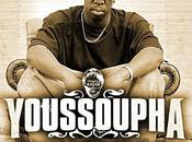 Youssoupha S-Pi Unite valeur classe affaire (2006)