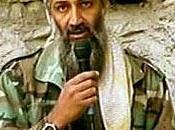 Oussama Laden