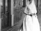 Quelle robe mariée-princesse préférez vous