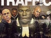 Kalash l'Afro [Berreta] Kilam Sang Froid] Traffic (0000)