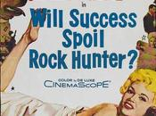 Blonde explosive Will Success Spoil Rock Hunter?, Frank Tashlin (1957)