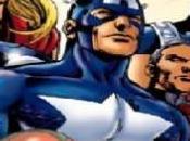 Dossier Avengers