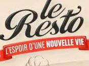 Fabrice Luchini s'invite Resto l'espoir d'une nouvelle