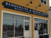 Bedondaine Bedons Ronds... micro-brasserie vaut détour Montréal Chambly!