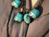 Bijoux Constance Autreshop