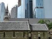 Quelques conseils pour Brisbane