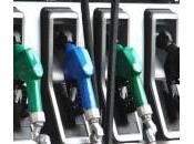 Hausse prix carburants réforme fiscalité s'impose